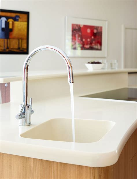 Fitting Corian Worktops by 14 Best Home Images On Corian Kitchen