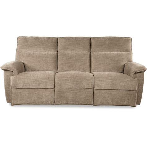 La Z Boy Furniture Near Me