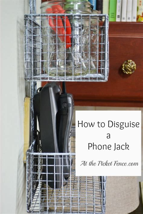how to hide stuff on your phone how to hide the phone guest post ask