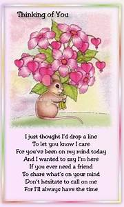 Best 1189 Cards - Get Well/Thinking of You images on ...