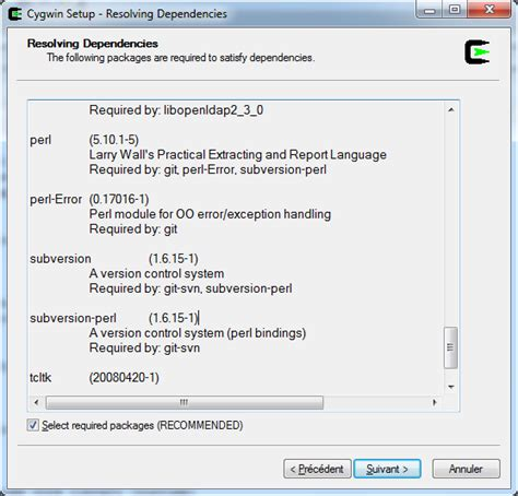 Alles über physiotherapie in wien: Muster Privat Vo Physiotherapie / Installing Git On Cygwin ...