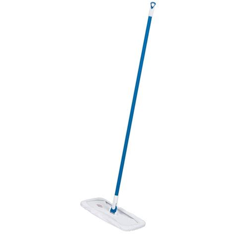 clorox mop clorox conforming large surface dust mop target