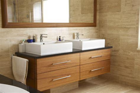 Bathroom Sink Units Guide-kitchen Ideas