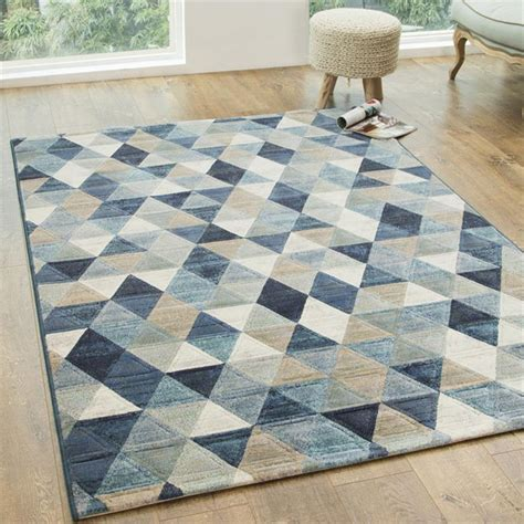 xcm turkey imports carpets  living room modern