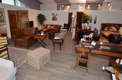 magasin meuble bureau magasins de meubles swyze com