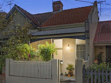 Inner City Home by Inner City Home Buyers Buyersagentinnerwest Au