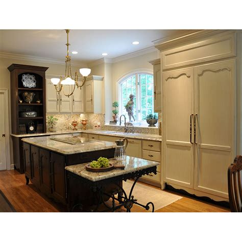 kitchen islands with sink and seating country kitchen island cabinets j tribble