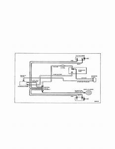 Toyota Forklift Wiring Diagram Charging System