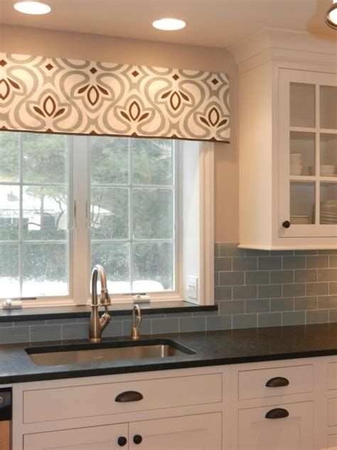 kitchen remodel bishop interiors   kitchen