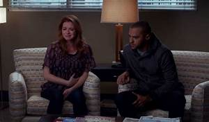 'Grey's Anatomy' Season 11 Episode 11: April and Jackson ...
