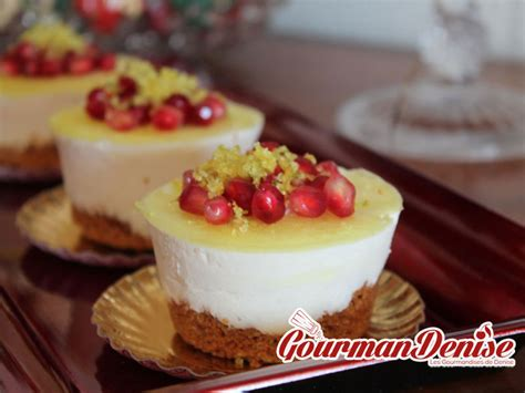dessert leger pour noel cheesecake au citron vert pour un dessert de no 235 l l 233 ger