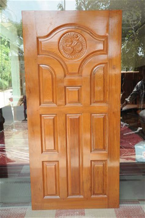 furniture teak wood door furniture teak wood main door