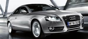 Audi Original Teile : a5 b8 8t audi teile ahw shop vw audi original ~ Jslefanu.com Haus und Dekorationen