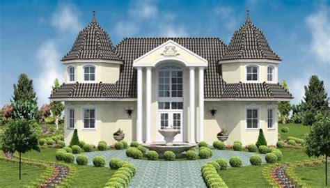 haus bauen massiv architektenh 196 user als fertigh 196 user o massivh 196 user das beste fertighaus o massivhaus hier