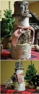 25, Gorgeous, Farmhouse, Inspired, Diy, Christmas, Decorations
