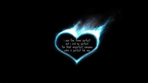 Perfect Love - Wallpaper #37686