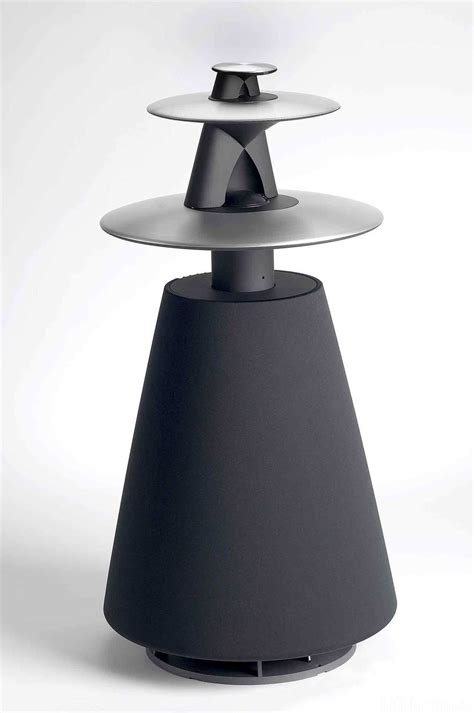bang olufsen beolab the best speaker world