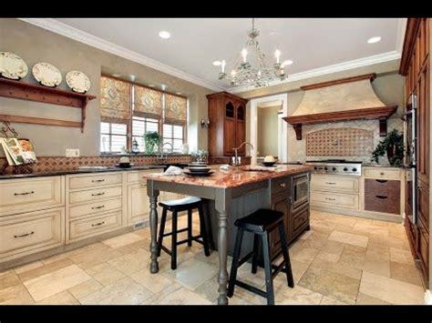 Off White Kitchen Cabinets  White Kitchen Cabinets  Youtube