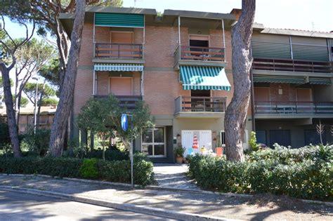 Marina Di Grosseto Appartamenti Estivi by Aff27 Bilocale In Centro