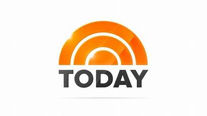 Today Nbc Favorite Sports Events Hosts Upcoming