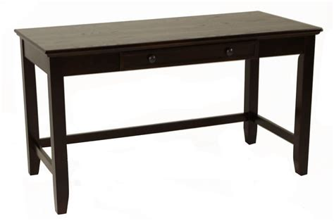 Nebraska Furniture Mart Queen Bed Sets
