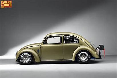 Vw Beetle Volkswagen Wallpapers Bug Fusca Cars