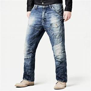 skiff 5620 3d loose g star mode homme style pinterest men 39 s jeans and  man style 5cf0fc961c11
