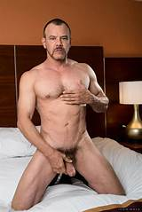 Coast gay gulf man mature