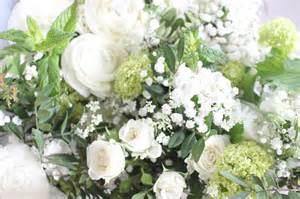 fleur blanche mariage la boutique de fleurs fleuriste mariage lyon fleuriste mariage rhône des fleurs