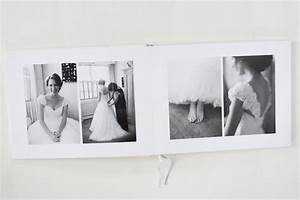 our wedding album from milk books em for marvelous With inexpensive wedding albums