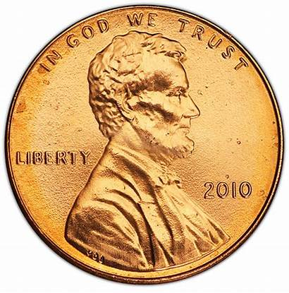 Lincoln Shield Cents Bu Cent Collector Coins