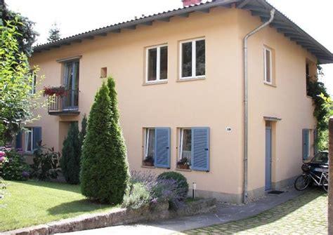 Wohnung Toskanische Urlaubs Erinnerungen by Toskana Haus Bauen Toskanischer Stil