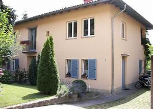 Toskana Haus Bauen : toskana haus bauen toskanischer stil ~ Lizthompson.info Haus und Dekorationen