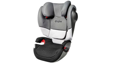 cybex solution m fix sl cybex solution m fix sl anwb autostoeltjestest 2017
