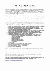 creative writing course in manila phd creative writing edinburgh university pay to have cover letter written