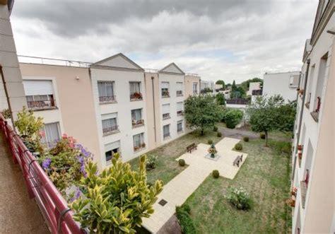 Les Jardins De Cybele Bondoufle by Ehpad Residence Pro Sante Evry 224 Bondoufle