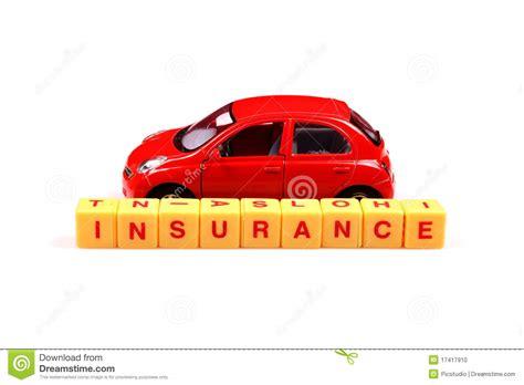 Car Insurance Concept Stock Image Cartoondealercom