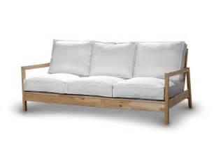Wood Chairs Ikea Image