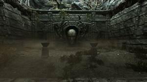 Sky Haven Temple Skyrim Wiki