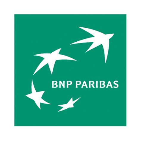 application e commerce oxatis pour paiement en ligne bnp paribas