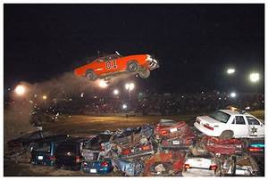 General Lee Jump; Northeast Ohio Dukes | The Dukes of ...