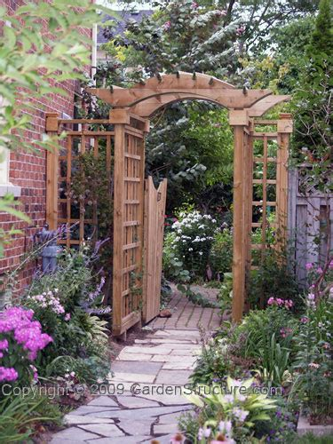 garden arbor with gate garden arbor designs arbor tool galleries