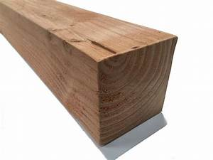 100 Mm En Cm : douglas balk paal 100 x 100 mm 10x10 cm houthandel ~ Dailycaller-alerts.com Idées de Décoration