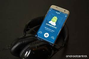 Best podcast app for Android | Android Central
