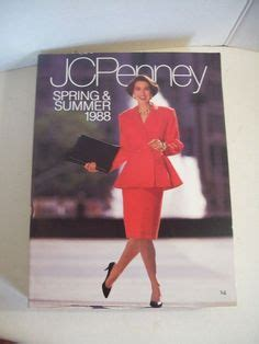 catalogs jc penney images   fashion