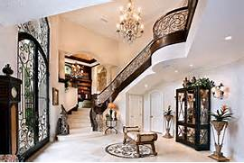 Beautiful Staircase Interior Classy Mansion Interior Pictures Photos And Images For Facebook