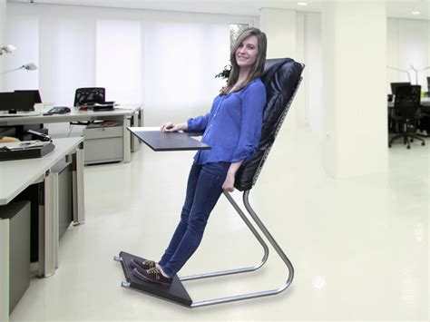 sit stand lay desk sitting desk standing desk or one of these oddball