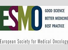 ESMO Press Release ESMO Announces a Scale to Stratify the