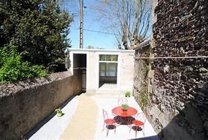 Garage Chalonnes Sur Loire : a vendre maison chalonnes sur loire 143 m l adresse anjou maine ~ Medecine-chirurgie-esthetiques.com Avis de Voitures