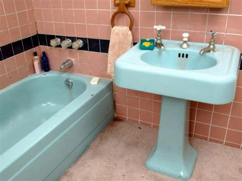 Wonderful Bathroom Top Of Epoxy Paint For Bathtub With